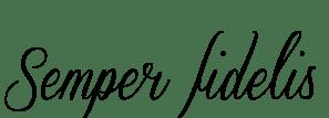 Semper-fidelis