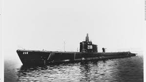 Image result for uss grayback